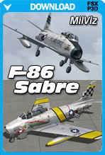 MilViz-F86-Sabre-Download-PCAviatorAustr