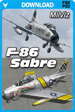 MilViz-F86-Sabre-Download-PCAviatorAustr