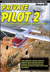 Private Pilot 2