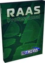 RAAS Professional (Download)