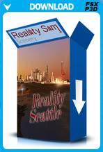 Reality-Seattle.jpg
