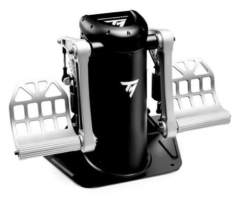 Thrustmaster Pendular Rudder Pedals
