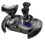 Thrustmaster T.Flight HOTAS 4 (PC/PS4)