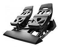 Thrustmaster T.Flight Rudder Pedals (PC/PS4)