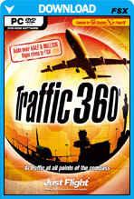 Traffic 360 (Download)