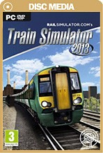 TrainSimulator2013-Box-PCDVD-PCAviatorAu