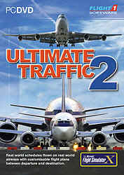 Ultimate Traffic 2 - 2013 Edition