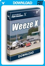 WeezeX-01.jpg
