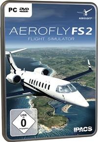 Aerofly FS2 (Standalone)