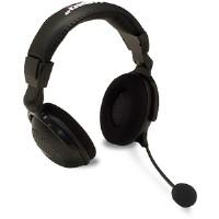 audiofx2-headset-pcaviator.jpg