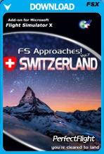 FS Approaches Vol. 7 Switzerland