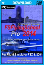 fsflyingschool2014-01.jpg