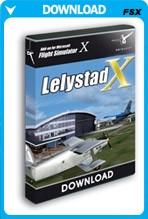 lelystadx-01.jpg