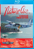 Just Planes BluRay - Nature Air