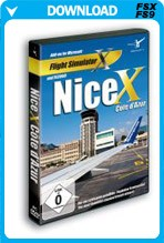 nice-01.jpg
