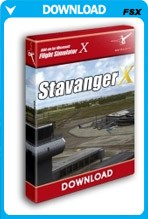 stavangerx-01.jpg