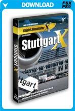 stuttgartx-01.jpg