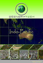 Scenery Tech Landclass Indo Pacific