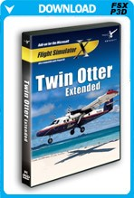 twin-otter-extended_200-01-01.jpg