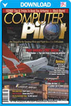 Computer Pilot Reference Collection - Volume 6 - 2002