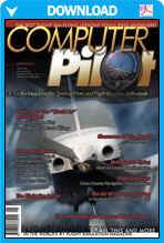 Computer Pilot Reference Collection - Volume 5 - 2001