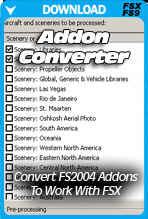 Addon Converter X