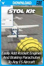 STOL Kit