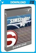SIMstarter NG