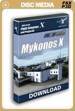 Mykonos X