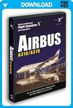 Airbus A318+A319