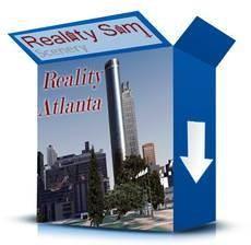 REALITY ATLANTA