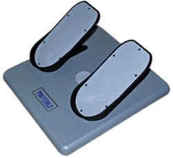 CH Pro Pedals USB