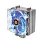 Contac 30 Multi Socket CPU Cooler