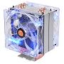 Contac 39 Multi Socket CPU Cooler