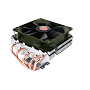BigTyp Revo Multi Socket CPU Cooler