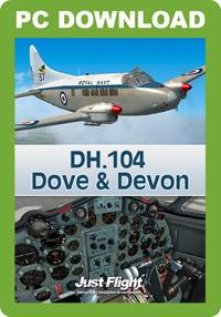 DH-Dove-Devon.jpg