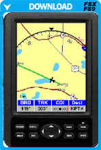 EZ-GPS Version 4