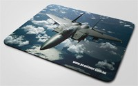 Mouse Pad - F-15 Strike Eagle