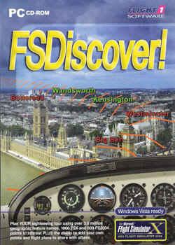 FS Discover