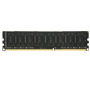 DDR3-1333 4GB Single Channel [NT] F3-10600CL9S-4GBNT