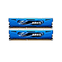 DDR3-1866 8GB Dual Channel [ARES] F3-1866C9D-8GAB