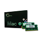 DDR3-1333 8GB Mac Dual Channel SODIMM [SQ] FA-10666CL9D-8GBSQ