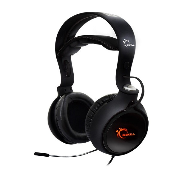 RIPJAWS SV710 Virtual 7.1 USB Headset
