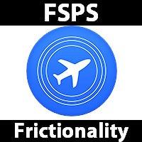 Frictionality (FSX)