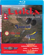 Just Planes BluRay - Lukla Airport