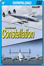 Lockheed Constellation