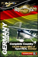 MSE2-Box-Germany-Comp-148-01.jpg