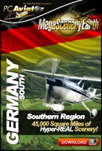 MSE2-Box-Germany-South-148-01.jpg