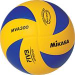 Mikasa MVA300 Pro Indoor Volleyball