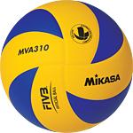 Mikasa MVA310 Competition Ball